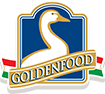 goldenfood